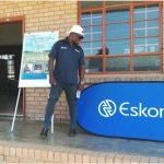 Eskom Plant Operator Learnership X90 in Various Locations