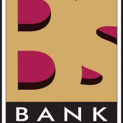 BankSeta