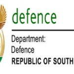 Secretary Vacancy At Department of Defence