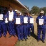 AgriSETA Bursary Program for South Africans