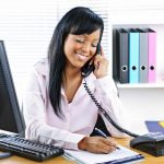 Lancet Vacancy for Receptionists or Admin Clerk