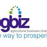 Agribusiness Centenary Bursary Program 2019