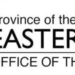 Eastern Cape Department Of Public Works Bursary Program 2019