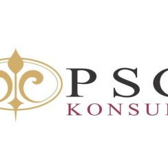 PSG Bursary South Africa