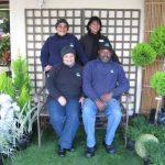 South African Nursery Association (SANA) Bursary 2019