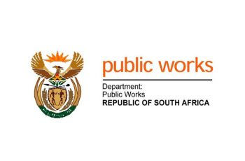 Department of Transport And Public Works
