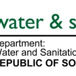 Senior Administration Clerk Vacancy At Department of Water and Sanitation
