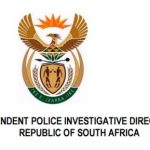 Personal Assistant Vacancies At Independent Police Investigate Directorate