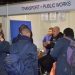 Operator: Construction (Eden) Vacancy at Department of Transport and Public Works