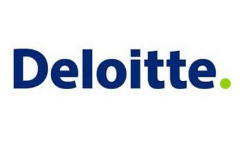 Deloitte Bursary Program