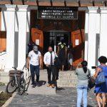 Senior Court Interpreter Vacancy at Magistrate Office Springbok