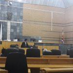 Principal Court Interpreter Vacancy at North West High Court