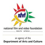 National Film and Video Foundation (NFVF) Bursaries for Film and Television Studies