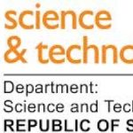 Maintenance Officer Vacancy At Department Of Science and Technology