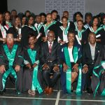 Occupational Programmes Officer Vacancy at Mnambithi TVET College