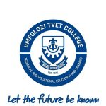 Senior Administration Clerk Vacancy at uMfolozi TVET College