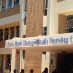 Administration Clerk (Student Affairs) Vacancy at Chris Hani Baragwanath Nursing College
