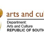 Assistant Archivist Vacancy at Department of Arts and Culture