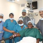 Professional Nurse Specialty Theatre Vacancies at Itshelejuba Hospital