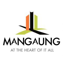 Mangaung Metro District