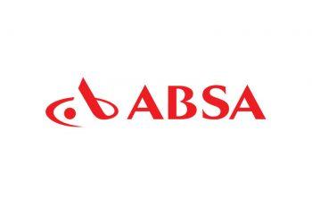 www.absa.co.za/