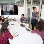 SAA Vacancies Apprenticeship Recruitment Program