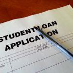 NSFAS Bursary for (Financially) Needy Students