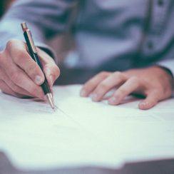 Billing Agreement
