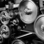 Cummins Diesel Mechanic Apprenticeship Program for Youth