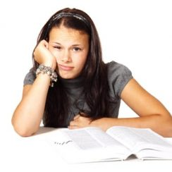 International Hotel School learnerships