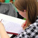 Procter and Gamble Internship Program 2020