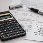 Harry Gwala District Municipality Finance Internship Program Offer