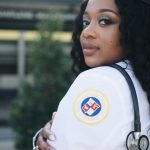 Western Cape Nursing Vacancies Grade 1 and Grade 2