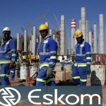 Maximizing Your Work Experiences by Applying Eskom Vacancies