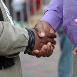 Best South Africa Municipality Vacancies for Better Job Enlightenment