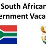 10 South Africa Government Vacancies for Gaining Different Experiences
