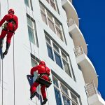 10 Rope Access Jobs South Africa: Great Opportunity Great Salary