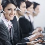 10 Customer Service Jobs in Cape Town Take on New Employees
