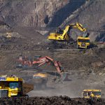 10 Best Promising South Africa Mining Vacancies with Good Earnings