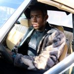Code 14 Learnership for the Position of Driver