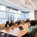 Pendula Group Learnership for Both Employed and Unemployed