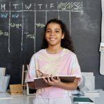 UnlockD Learnership offers 12 Months Development Programme