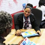 Capitec Careers: Bank Better Champion in 9 Locations
