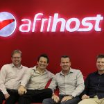 Afrihost Careers: Client Support and Services