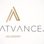 Atvance Academy Learnership: 6 Courses Available