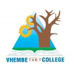 Vhembe TVET College Vacancies: Project Administration Clerk