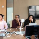 BankSeta PIVOTAL Programmes Offer Learnerships and Bursaries