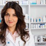 Dischem Vacancies: Pharmacist Assistant in 16 Locations