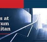 Momentum Metropolitan Contact Centre Learnership