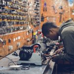 SAFCOL Apprenticeship: Earn a Monthly Stipend